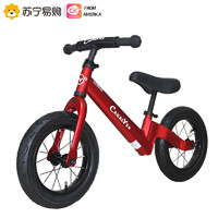 Cakalyen  BW-T202  儿童平衡车 12寸