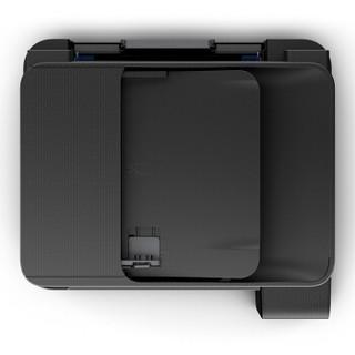 EPSON 爱普生 L5198 墨仓式彩色喷墨一体机