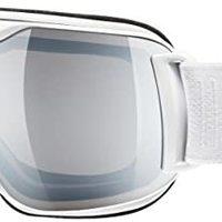UVEX 优唯斯 Downhill 2000 S  LM 滑雪护目镜