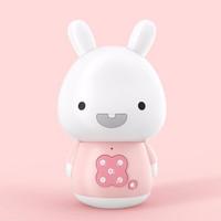 移动专享:火火兔 G9 智能早教机 蓝牙款 粉色