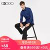 G2000 83140619 男款长袖衬衫