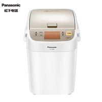 Panasonic 松下 SD-P1000 面包机