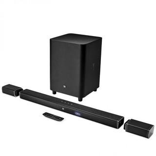 JBL BAR5.1 家庭影院音响套装