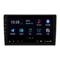 FlyAudio 飞歌 GS1 车载导航智能车机