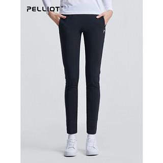 PELLIOT 伯希和 男/女款速干长裤