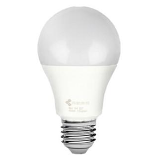 四联光电(SILIAN)SLQPD-3W 发光二极管灯泡 7个工作日内发货