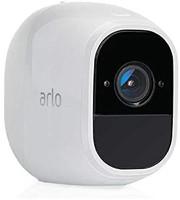 Arlo Pro 2 - (1) Add-on Camera 摄像头