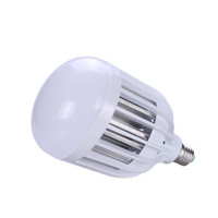 虎光 球泡 HG-MJ18    LED15W/20W/38W45W