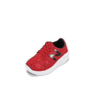 new balance KACST 儿童迪士尼合作款运动鞋