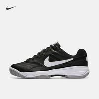 NIKE 耐克 COURT LITE 845021 男款網球鞋