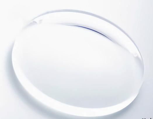 TOKAI 东海1.67折射率 进口绚丽防油污膜 非球面镜片*2片+赠店铺230元内纯钛镜框任选