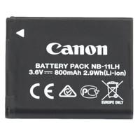 佳能(Canon)NB-11LH 充电电池 适用IXUS 190、IXUS 175、IXUS 285