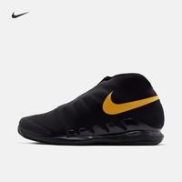 Nike Air Zoom Vapor X GLV Clay 男子網球鞋