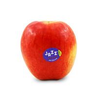 都乐Dole 新西兰进口爵士苹果6粒装 单果重约160-190g 新鲜苹果水果