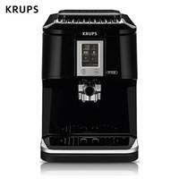 KRUPS 克鲁伯 EA880 全自动咖啡机