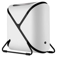 沈老师的电脑折腾之路 篇四十八:BITFENIX火鸟PORTAL波特星 经典ITX机箱作品 牛年开箱小测