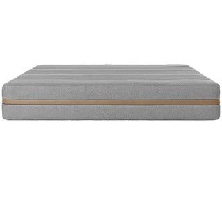 88VIP : 8H M6 超级蜂巢弹簧床垫 1200*2000mm
