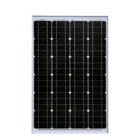 聚远 JUYUAN  LED路灯用太阳能板 太阳能电池板 60W 挂墙款