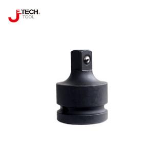 捷科(JETECH)FWJ1/2-3/8  1/2-3/8气动风动变换头 套筒转换头