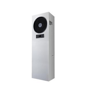 科龙(KELON)KFR-75LW/TQKD-N2冷暖3匹定频柜式