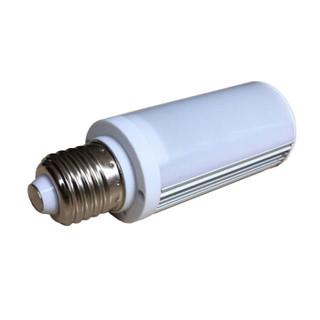 光大 EBPJ005T-5 LED灯泡