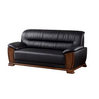 顺富美(SHUNFUMEI)沙发 会客沙发洽谈沙发 大堂沙发