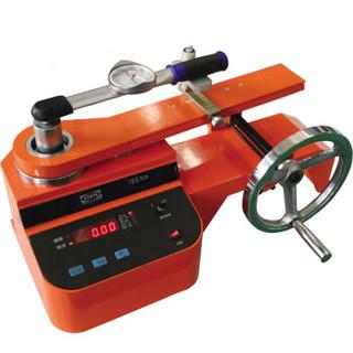 克恩达(KENTA) 扭矩板子检定仪 KT8-622-406   200-2000N.m 钢制