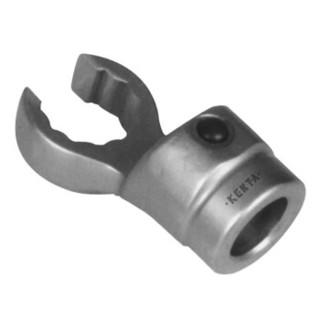 克恩达(KENTA) 圆孔梅开插件 KT8-620-782     12mm   12 钢制