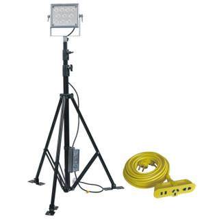 华荣(WAROM)GAD513-XL 1*60 升降式照明装置