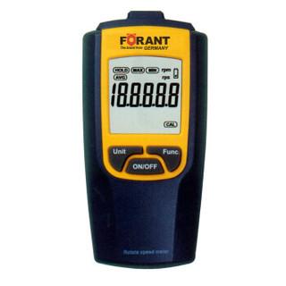 泛特(FORANT) 转速仪 82115013   100~30000rpm