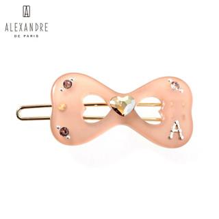 法国MISS ALEXANDRE系列边夹 ATB-16306-03