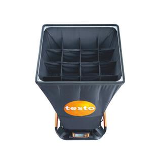 德图(testo)420 风量罩套装 订货号0560 0420