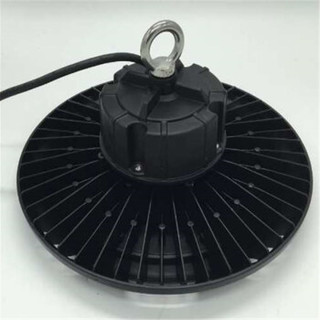 达序(daxu)TGGF200W 固定厂房灯 LED