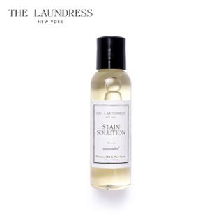 The Laundress 罗恩哲思 衣物去渍清洁液 60ML 美国原装进口
