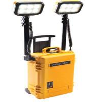 虎光 全方位移动灯箱 FL-SFW9010 LED;灯泡:48W