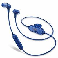 百亿补贴:JBL 杰宝 E25BT 蓝牙耳机
