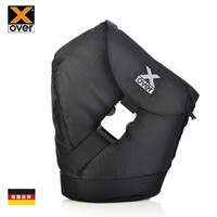 X-OVER 巴塞罗那系列 户外运动休闲背包