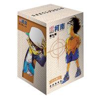 《名侦探柯南 第七辑》(61-70卷礼盒装)
