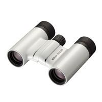 Nikon 尼康 ACULON T01 8X21 双筒望远镜 白色