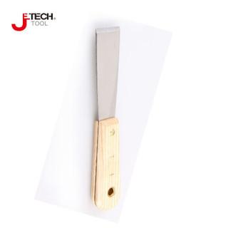 捷科(JETECH)A11-CSK 木柄刮刀