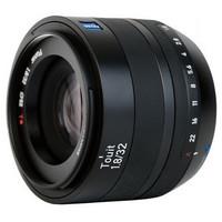 ZEISS 蔡司 Touit 32mm F1.8 定焦镜头