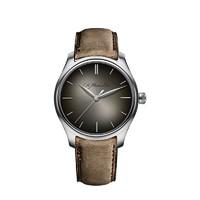 H. Moser & Cie 亨利慕時 1200-0200 男士自动机械手表