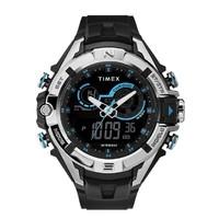 TIMEX 天美时 TW5M23000 男士石英手表