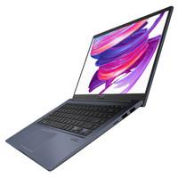 ASUS 华硕 锐龙版 14英寸笔记本电脑(R5-4500U、8GB、512GB)