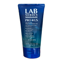 LAB SERIES 朗仕 All-in-One 多效保湿洁面啫喱 150ml