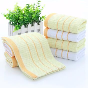 颂发 毛巾纯棉提 3条装