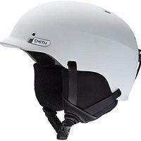 SMITH GAGE H16 单板双板滑雪头盔