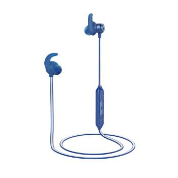 JBL T280BT PLUS 颈挂式蓝牙耳机