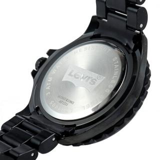Levi's 李维斯 LTH1405 女士时装石英手表