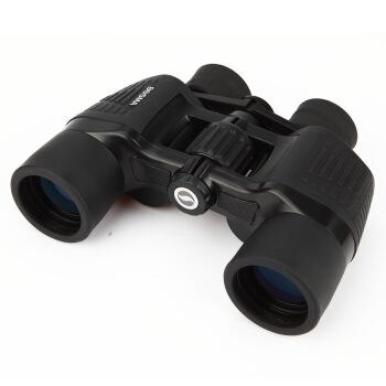 BOSMA 博冠 猎手II 8X40 便携版 双筒望远镜